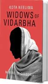 Widows of Vidarbha